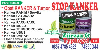 pesan obat kanker, order obat tumor, pesan obat kelenjar getah bening