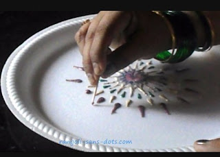 Diwali-thali-decoration-411.jpg