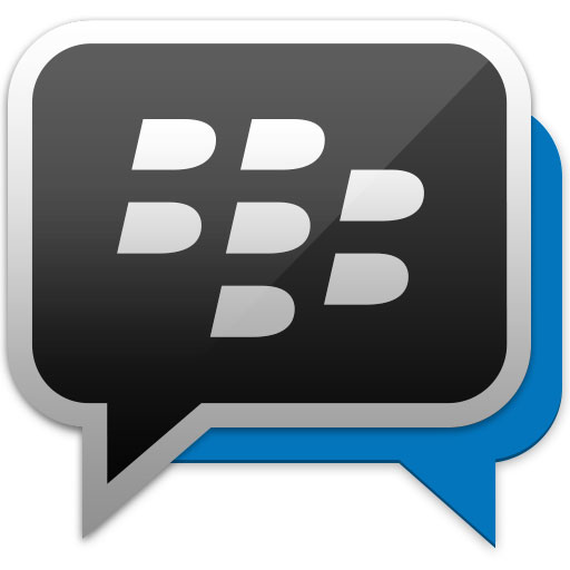 Download BlackBerry Messenger (BBM)