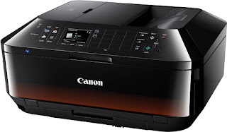 https://premium-inks.com/collections/printers/products/canon-pixma-mx725-a4-printer-scanner-copier-wifi-airprint-250-sheet-tray