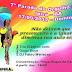 Ipirá realizará VII Parada do orgulho LGBT