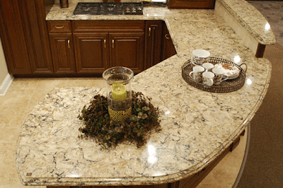 Kb Factory Outlet Cost Of Granite Countertops Vs Man