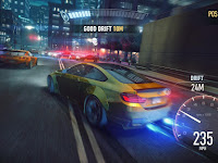 Download Need for Speed No Limits 2.0.6 APK MOD Latest Update