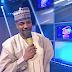 Big Brother Naija 2019 auditions: Ebuka issues strong warning to potential housemates