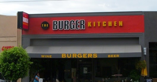 Kitchen Nightmares Burger Kitchen Closed Reality Tv Revisited
