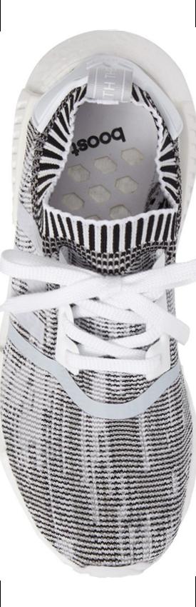 ADIDAS 'NMD - R1' Running Shoe
