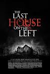 Ngôi Nhà Bên Trái Cuối Cùng - The Last House On The Left