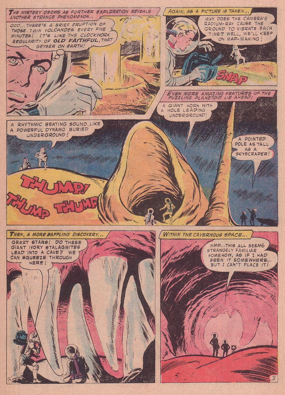 Read online World's Finest Comics comic -  Issue #156 - 29