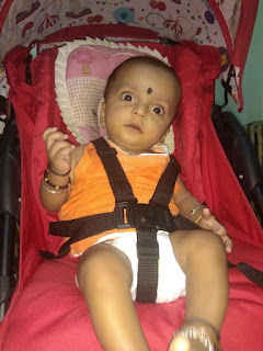 Dr Shivani Sachdev Gour Surrogacy