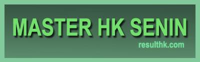 Master HK Senin