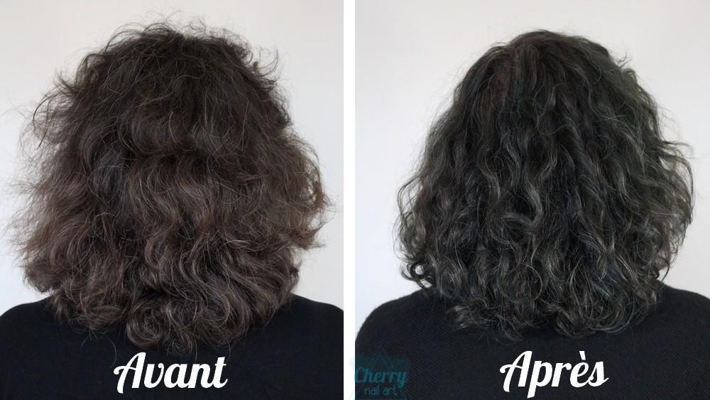 l'oréal-colorista-washout-turquoise-hair-cheveux-foncés