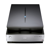 Work Driver Download Epson Perfection V850 Pro
