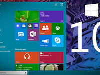 Inilah Review Windows 10 dari Media Terkemuka