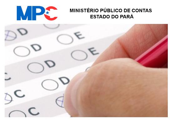 MPC-PA abre 9 vagas para nível médio e superior