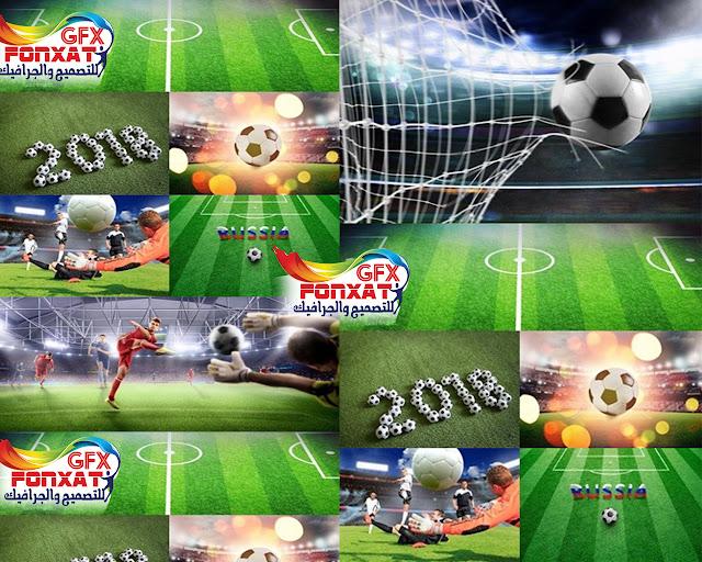 free dwonload photoshop tools - Photos.Football.Set.jpg