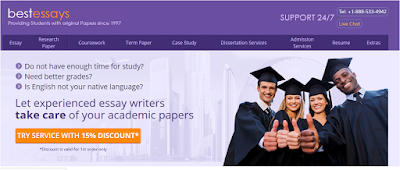 bestessays com uk bestessays com review legit essay  bestessays com