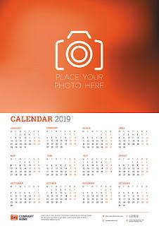 2018-Calendar-042