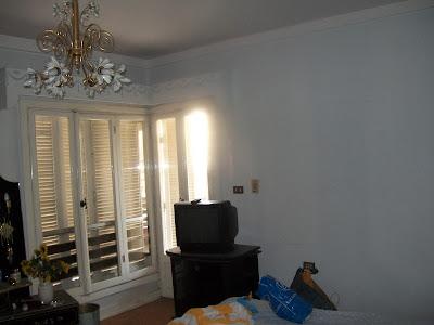 شقة للبيع بمدينة نصر 611 Apartment for sale Nasr City