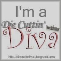 http://diecuttindivas.blogspot.com/2014/05/challenge-164-sketch-challenge.html
