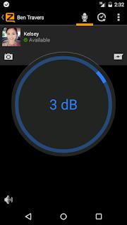 ـ تحميل برنامج زيلو للمحادثات الصوتيه مجانا Zello Free %D8%A8.png