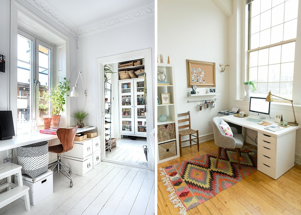 back to school 1 organiser son bureau audrey marianne. Black Bedroom Furniture Sets. Home Design Ideas