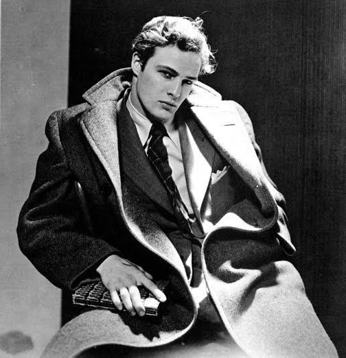Image result for marlon brando