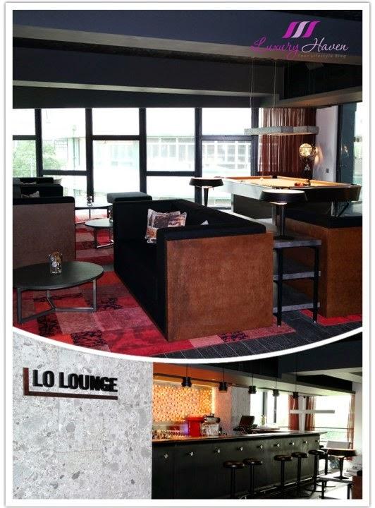 hong kong aberdeen hotel ovolo southside lo lounge
