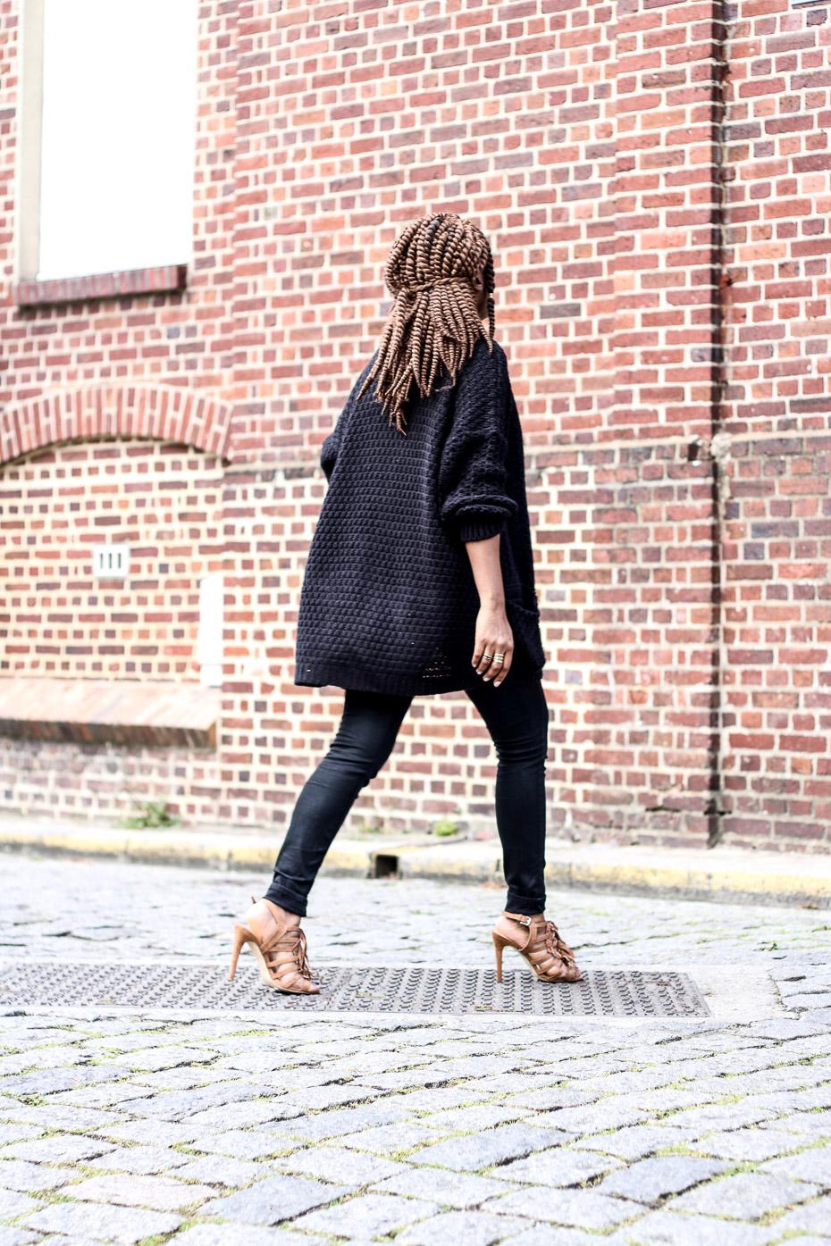 blogueuse-mode-française