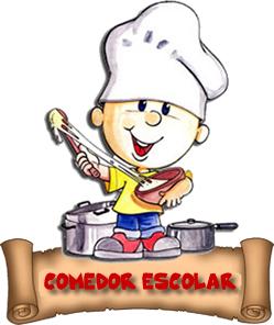 http://cppadremanjon.juntaextremadura.net/index.php/noticias/26-generales/312-listado-provisional-de-alumnado-de-comedor