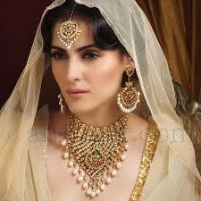 usa news corp, Chen Yunshang, myntra tikka silver, indian head jewelry tikka in Norway, best Body Piercing Jewelry