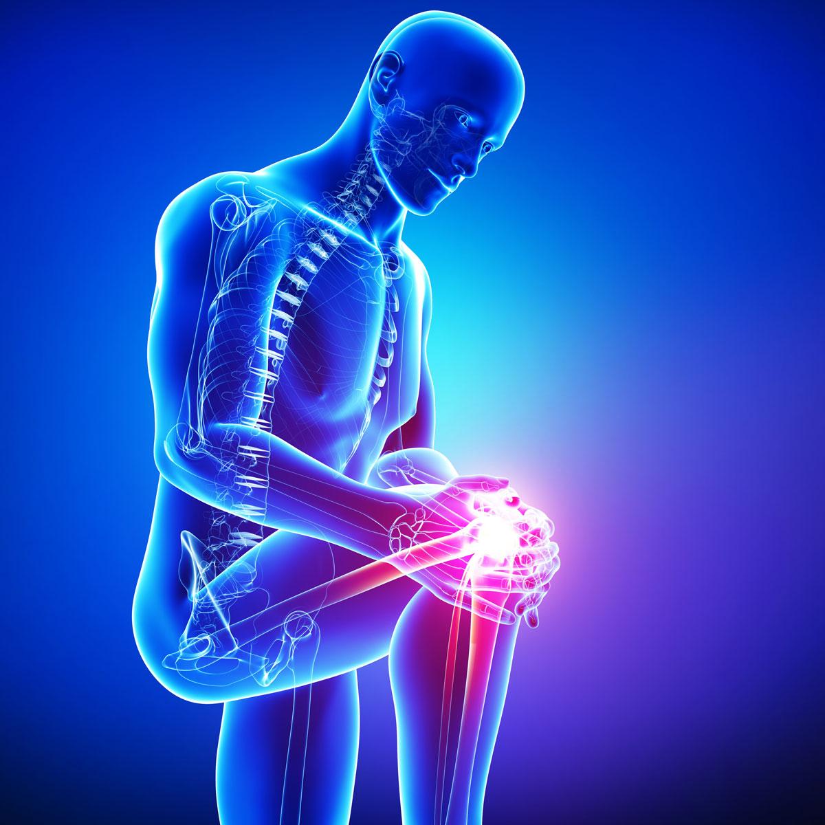 Лечение артроза коленных суставов днепропетровск фиксирующая повязка на коленный сустав фото