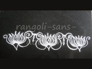 rangoli-border-4.jpg