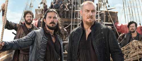 black-sails-season-4-trailers-images-and-poster