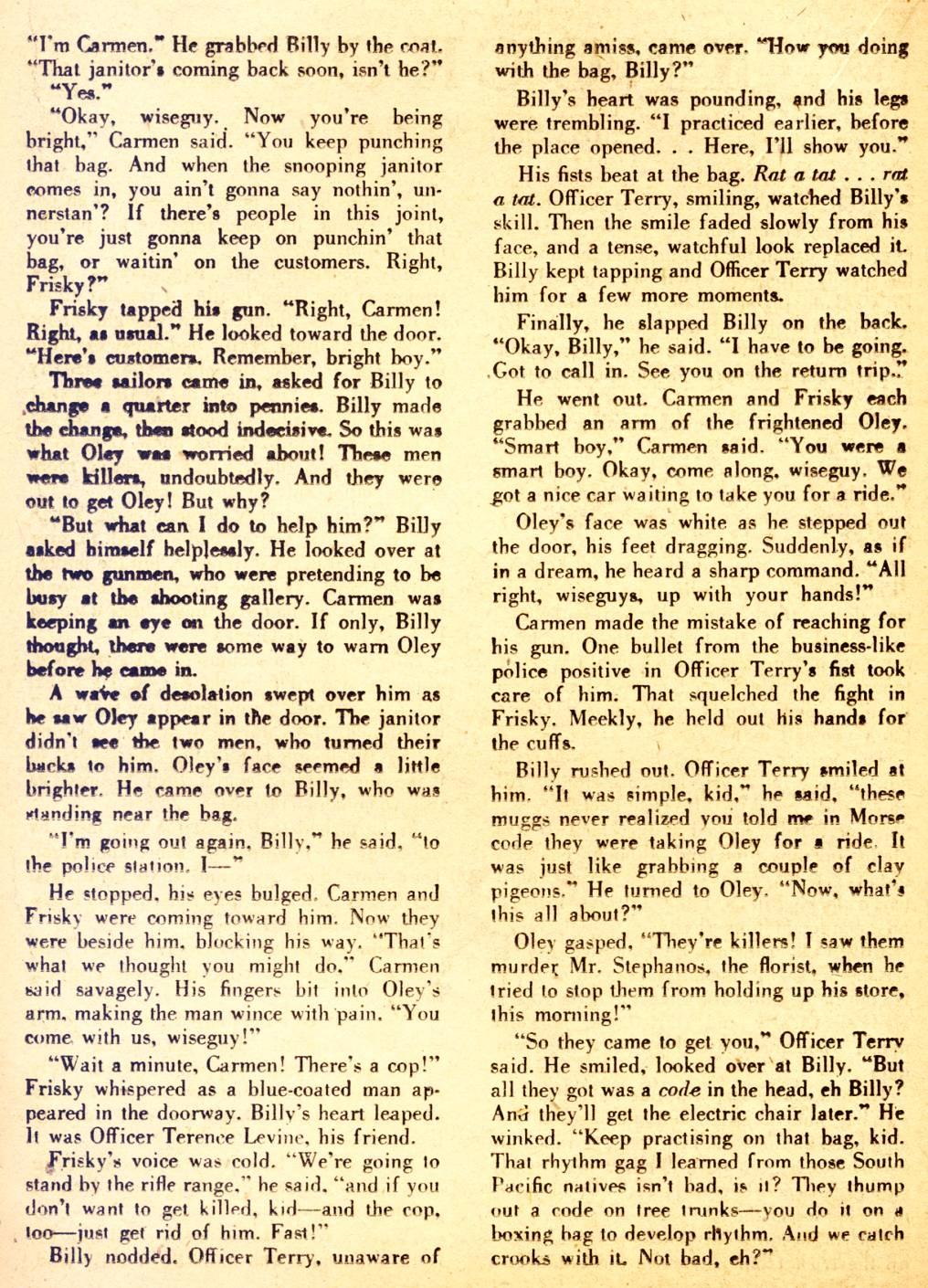 Detective Comics (1937) 124 Page 25