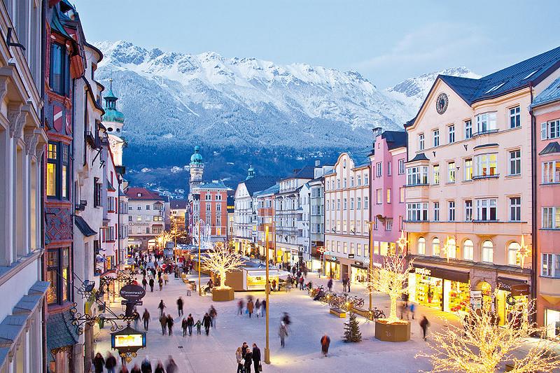 """Резултат с изображение за """"имни олимпийски игри се откриват в Инсбрук, Австрия."""""""""""