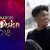França: Imprensa avança com potenciais participantes do 'Destination Eurovision 2018'