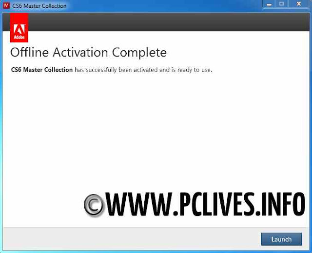 Blog Archives - getsoft-wisoft