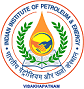 Indian Institute of Petroleum and Energy (IIPE) Recruitments (www.tngovernmentjobs.in)