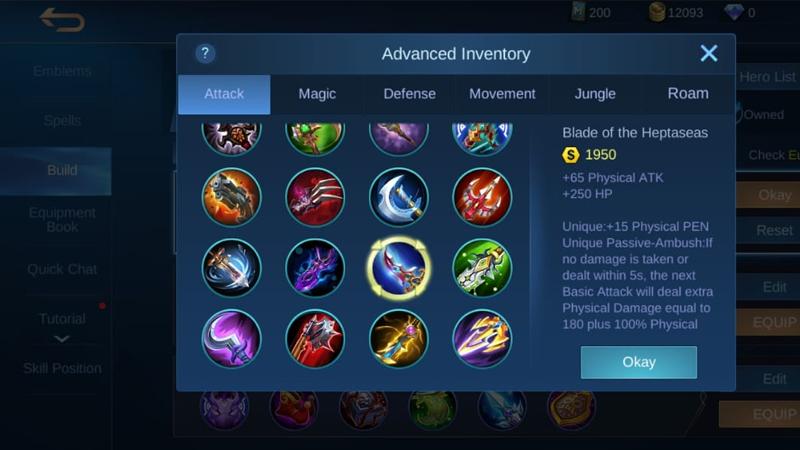 build lancelot mobile legends11