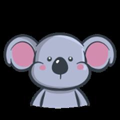 The Grey Kou