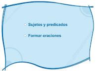 http://www.ceipjuanherreraalcausa.es/Recursosdidacticos/ANAYA%20DIGITAL/CUARTO/Lengua/gramatica_p54_nn/