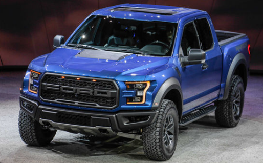 2017 ford f 150 review car specs release date car specs release date. Black Bedroom Furniture Sets. Home Design Ideas