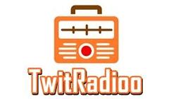 Twit Radioo