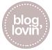 Löffel voll Glück auf Bloglovin folgen