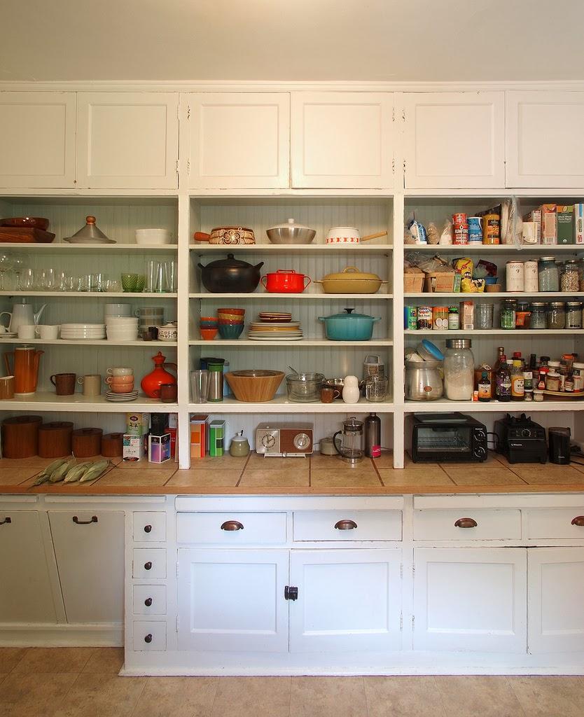 Kitchen Furniture Store Springfield Mo