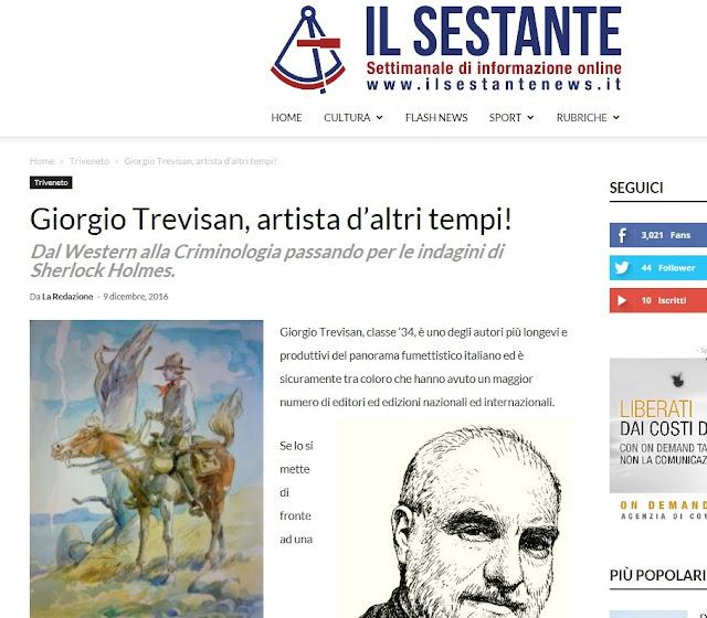http://www.ilsestantenews.it/comuni/vicentino/sherlock-holmes-giorgio-trevisan-un-fumetto-dautore/