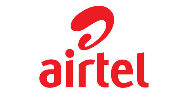 airtel-rs-399-plan-offers