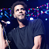 J Cole on his Top MCs, Producing for his Artists & his Label Dreamville | Live with Steve Lobel / @BlurredCulture