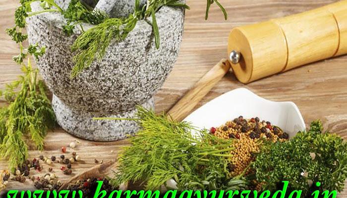 Ayurvedic treatment for kidney disease and diabetes