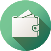 monefy-pro-money-manager-apk
